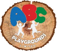 ABC Playgrounds