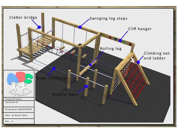 Play Equipment Archives Abc Playgroundsabc Playgrounds